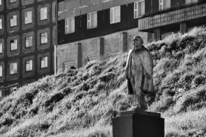 5 Lenin wide