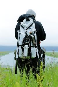 ExpeditionWorkshops.com