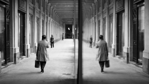 Leica Mon M9_120412_0416