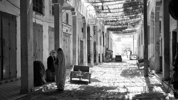 Morocco_20130509_0034