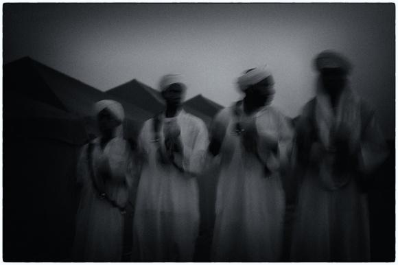 Morocco_20130509_0413